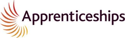 Apprentices Logo