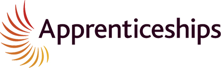 Apprentices Logo