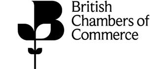 BCoC Logo
