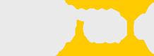 Professional Apprenticeships Logo